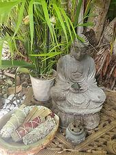 Sage with Buddha.jpg