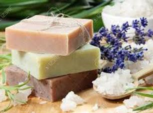 Homemade soap natural logo.jpg