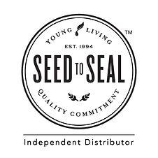 Seed_to_Seal_ID_2015 - Logo Business Card.jpg