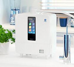 Kangan Water Treatment System.jpg