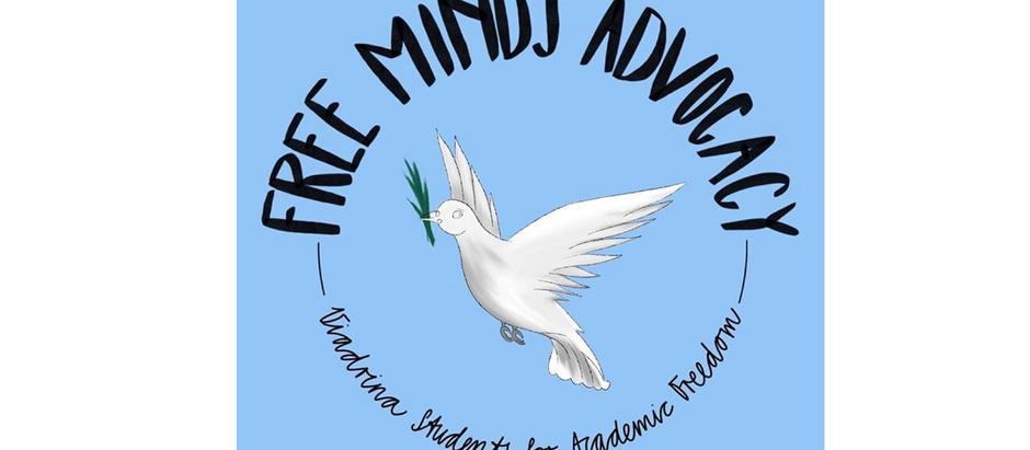 Free Minds Advocacy