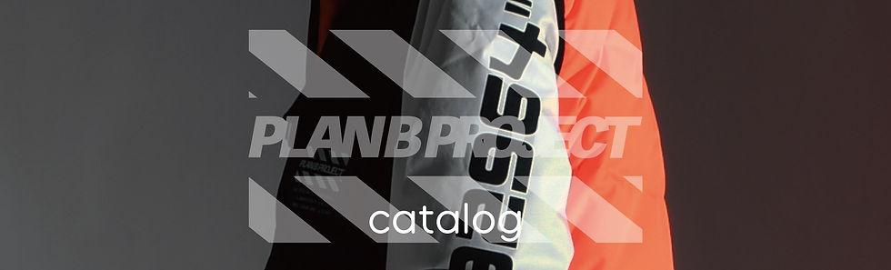 plnB_cata_top.jpg