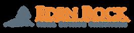 Eden Rock Logo.png
