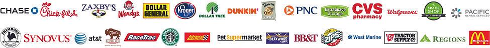 Eden Rock REP Wix Website Corporate Logo