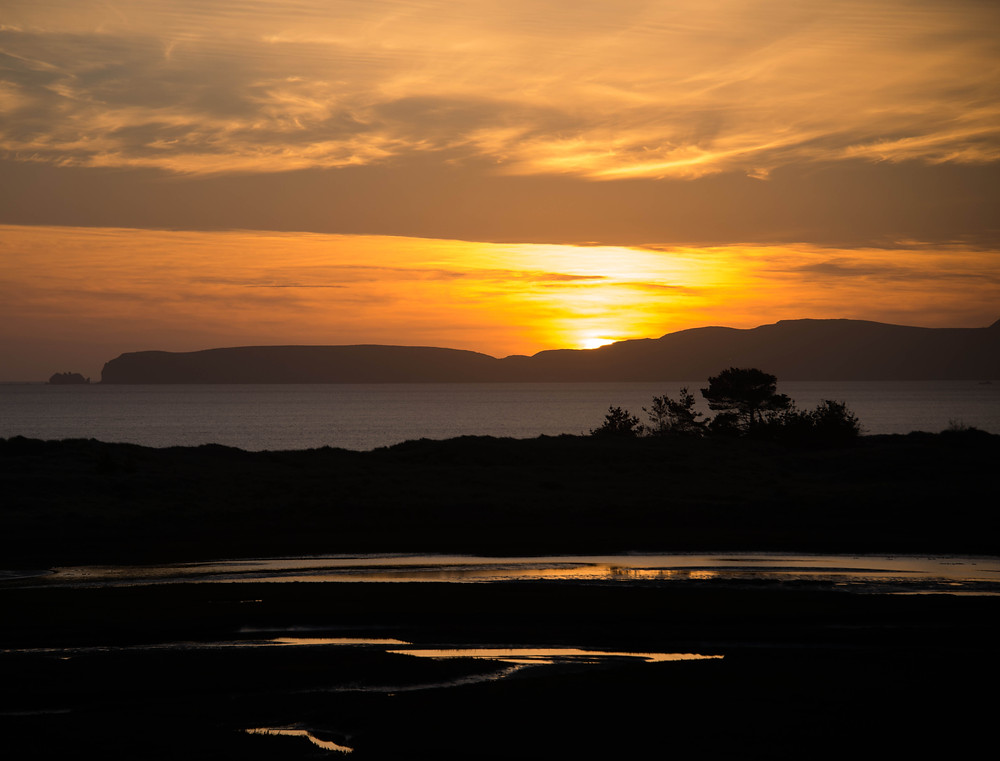 Pt Reyes_Sunset 2.jpg