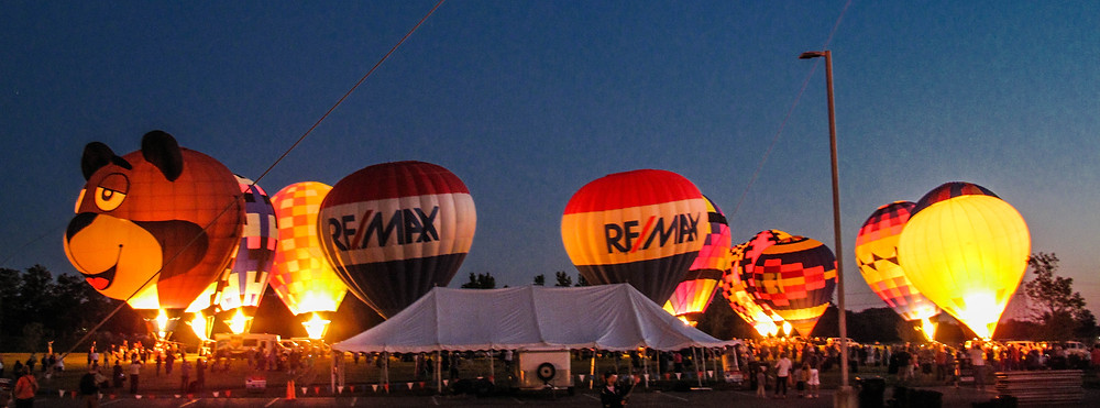Balloon Glow _ 07Sep2014.jpg