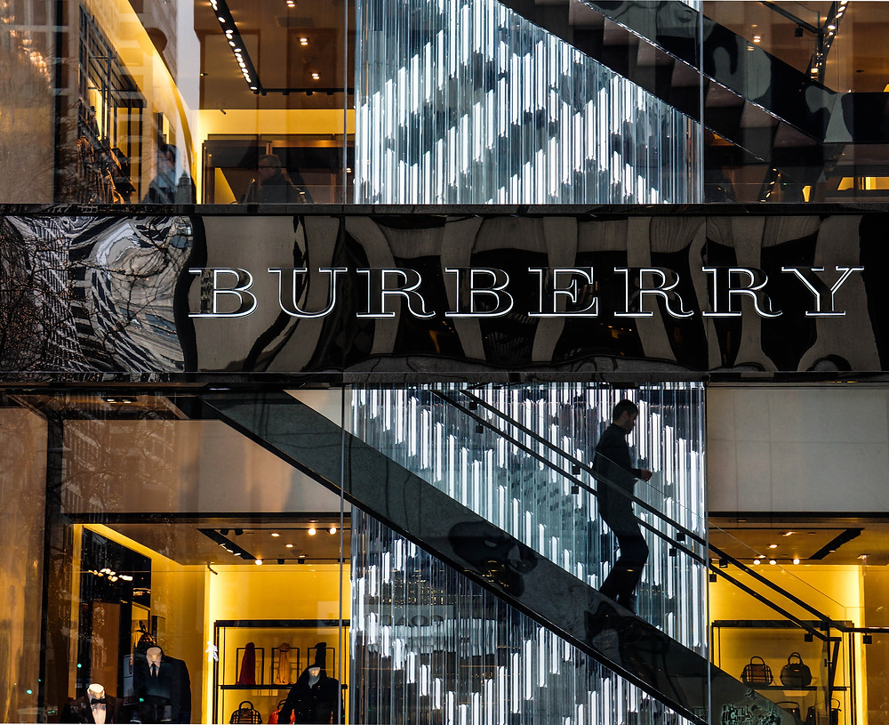 Burberry Reprise.jpg