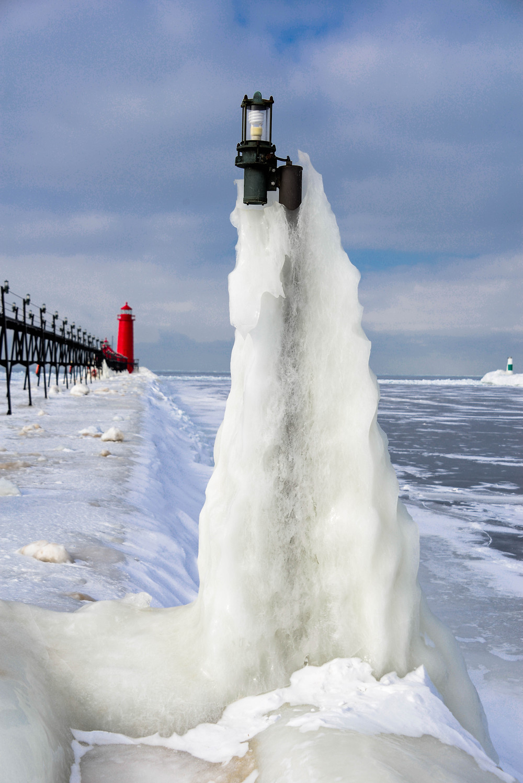 Grand Haven Pier.jpg