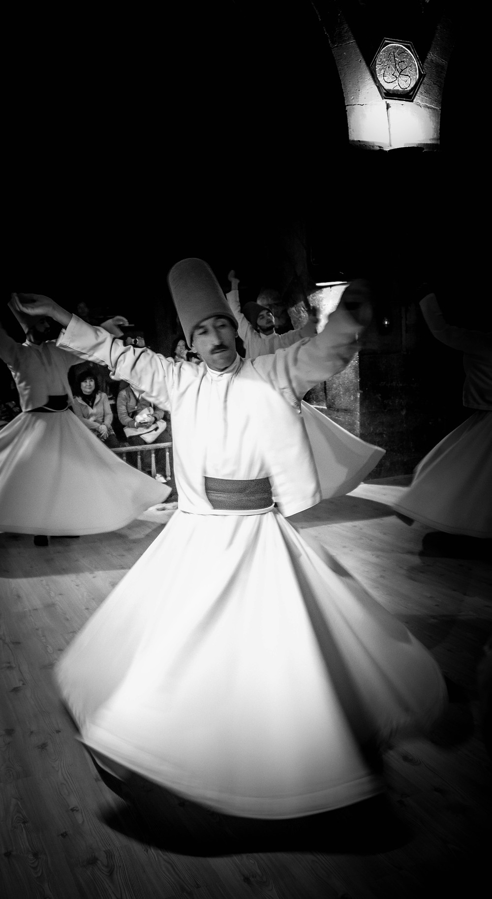 Whirling Dervish Ceremony 3.jpg