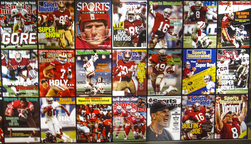 Levi Stadium Press Box Wall.jpg