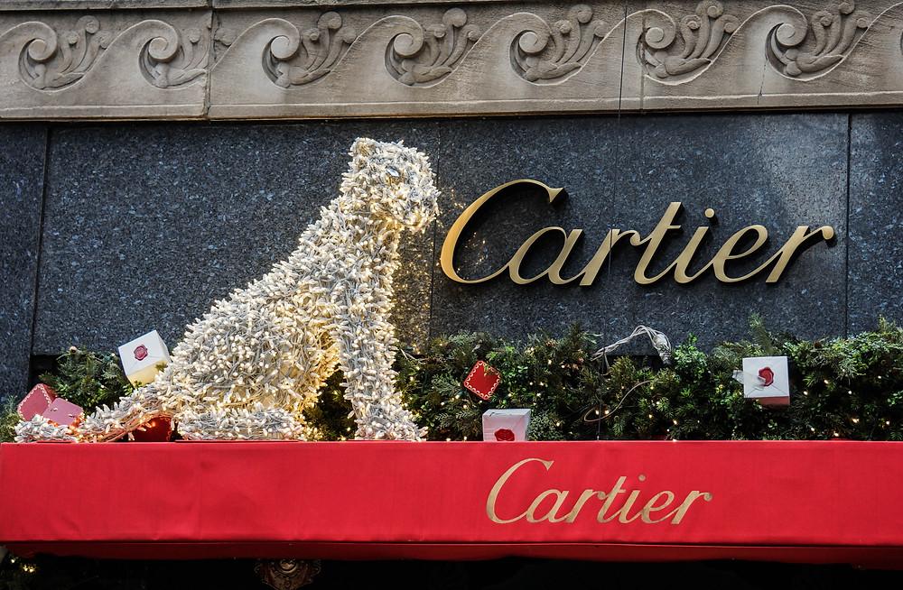 Cartier Jaguar - Chicago.jpg