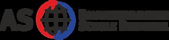 Logo II - Kopie.png