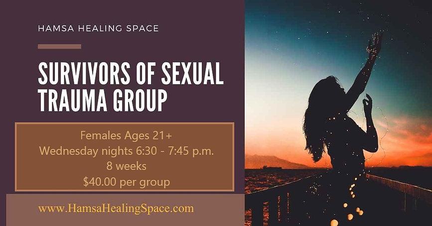 Sexual Trauma Group Flyer 2021.jpg
