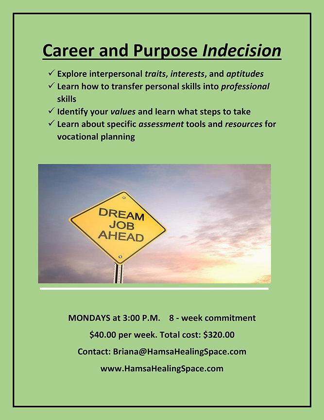 Career and Purpose Indecision.jpeg.jpg