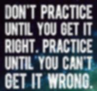 practice (1)_edited.jpg