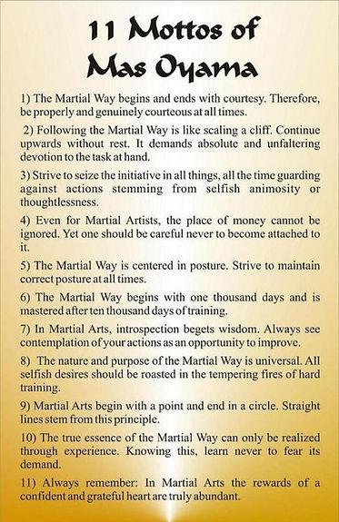 11 mottos.jpg