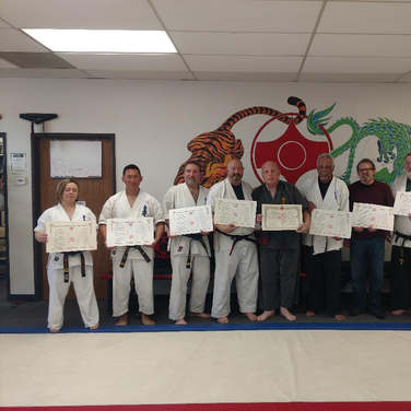 BLACK BELT GROUP.jpg