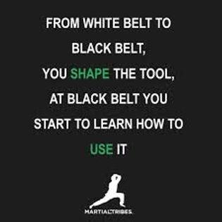 shaping the tool.jpg
