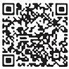 グッドビレッジ LINE QRコード.jpg
