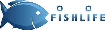 FishLife Pond Services Midhurst