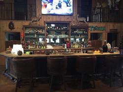 Saloon Bar 2