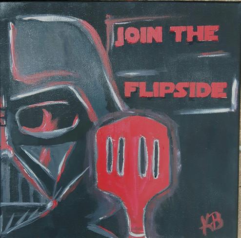 Join the Flipside.jpg