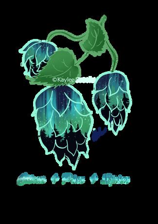 chinook hops - watermark.png