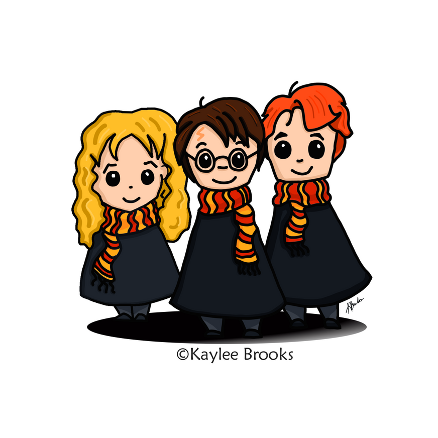 Harry Potter Fanart.png