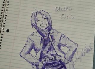 edward elric sketch.jpg