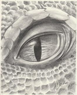 Dragon Eye.png
