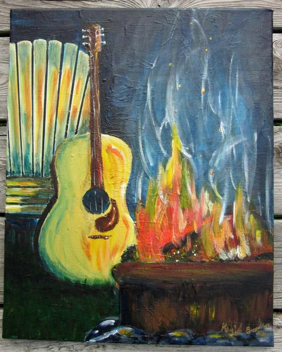 Bonfire Melodies.jpg