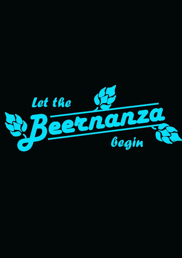 beernanza - black background.png