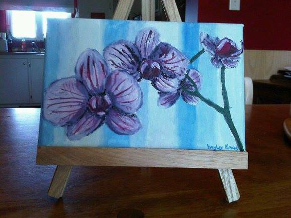 Grandma's Orchids.jpg