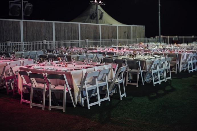 אירועים בטבריה סאות ביץ