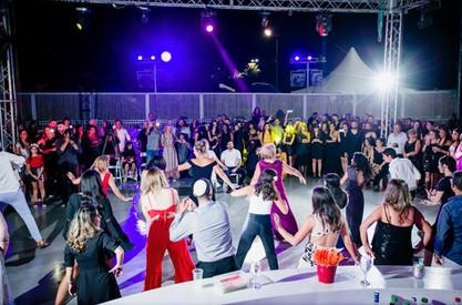 אירועים בטבריה גן בכנרת סאות ביץ