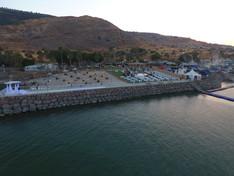 חוף סאות ביץ׳ לאירועים עסקיים