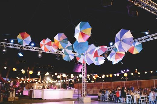 אירועים עסקיים בטבריה