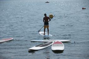 מועדון שייט וספורט ימי