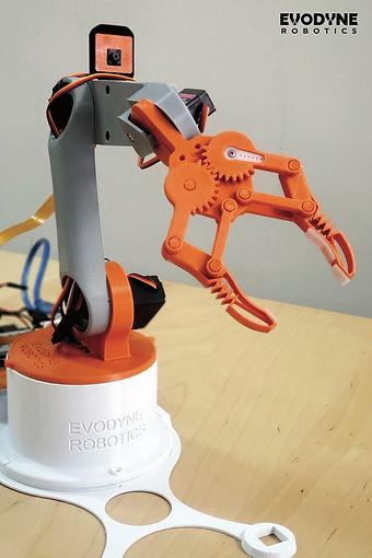 evodyne_robotics_evoarm.jpg