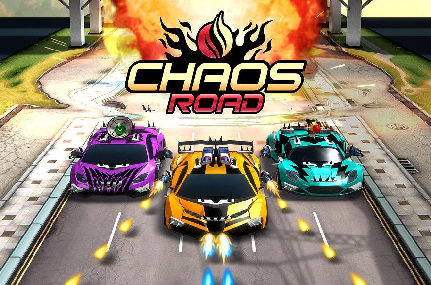 chaos01.jpg
