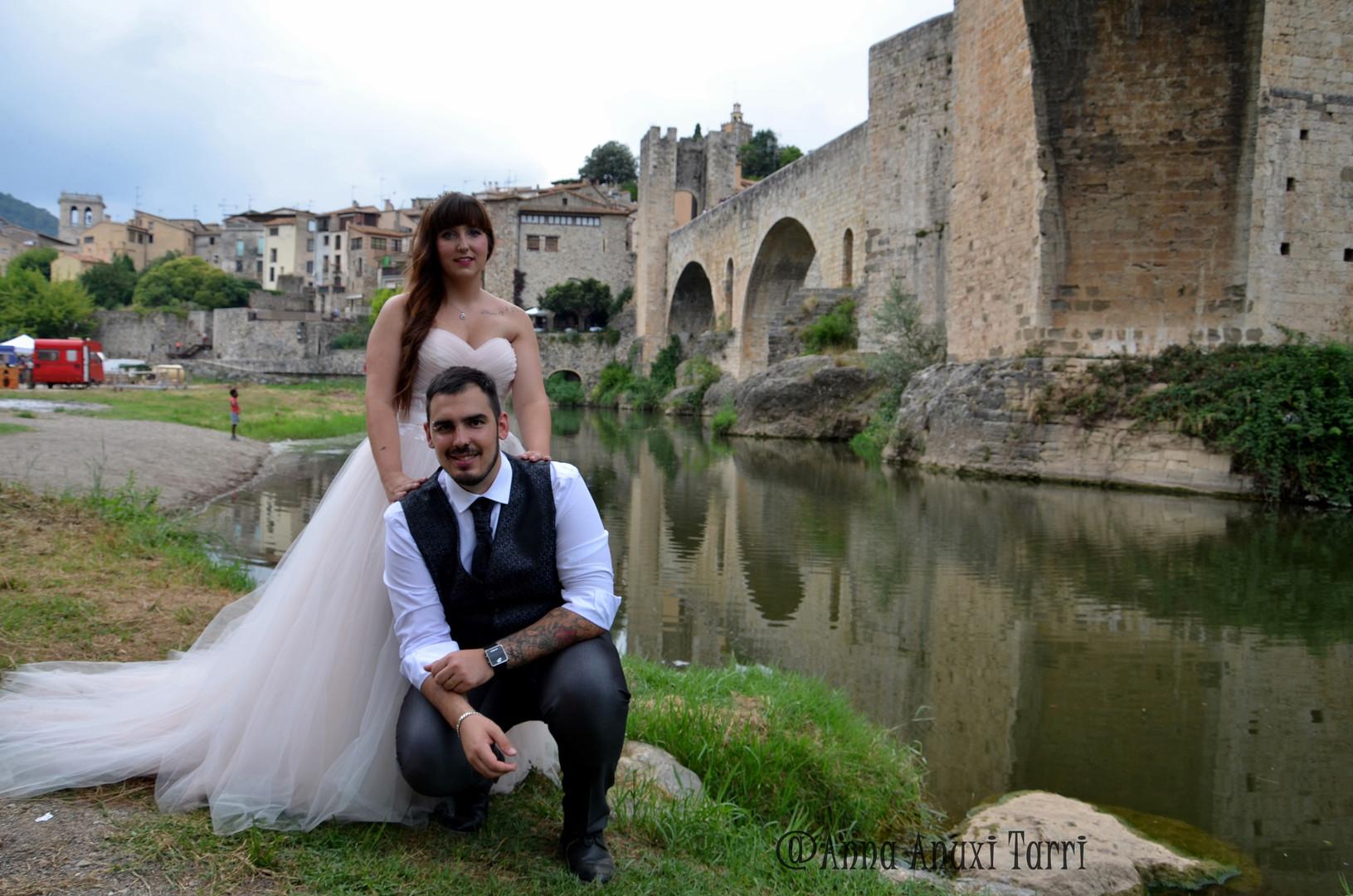 Eva&Marc (34).JPG
