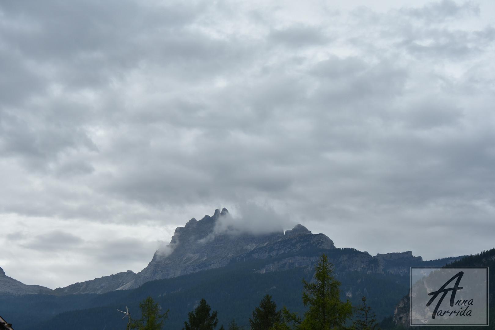 Cortina d'Ampezzo (8).JPG