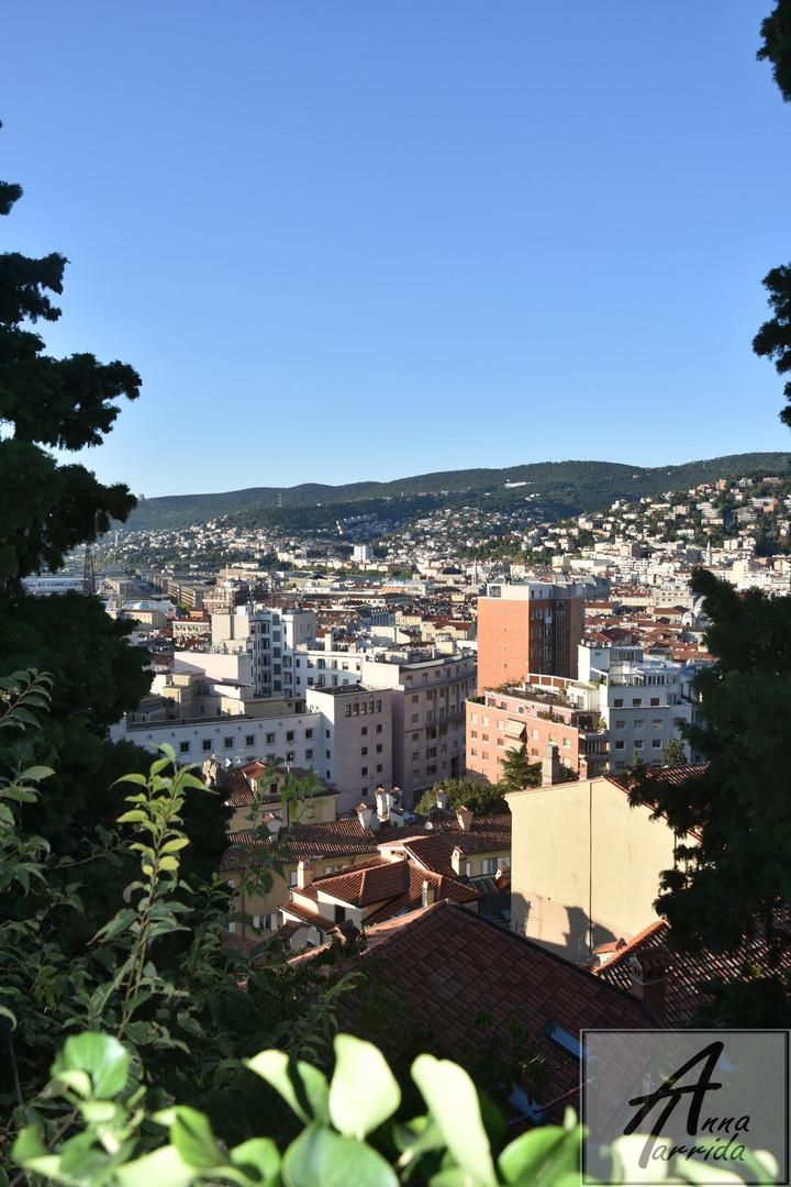 Trieste (10).JPG