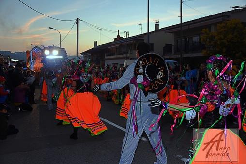 DSC_4887.JPGcarnaval St Martí 2020