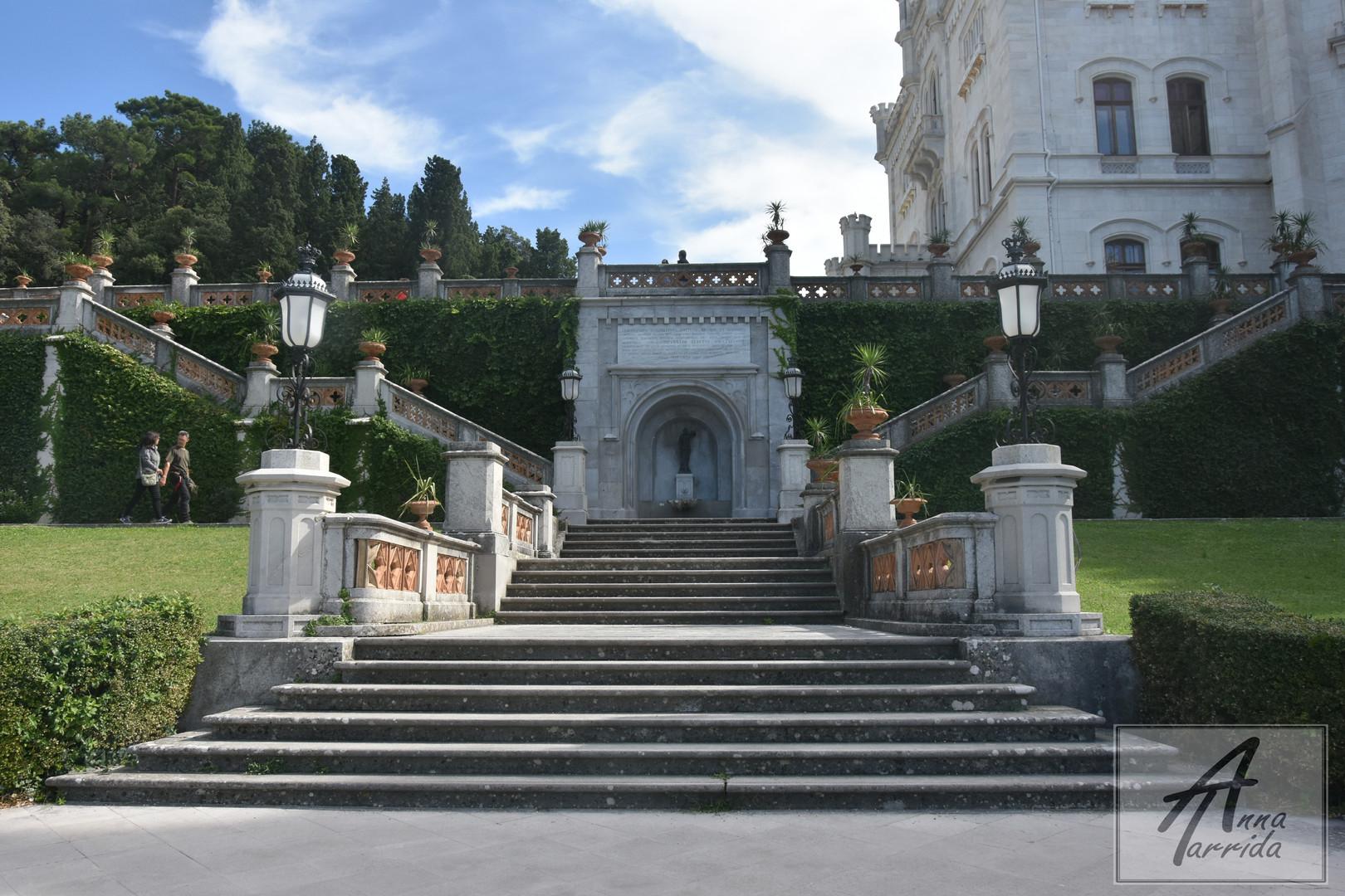 Trieste (23).JPG