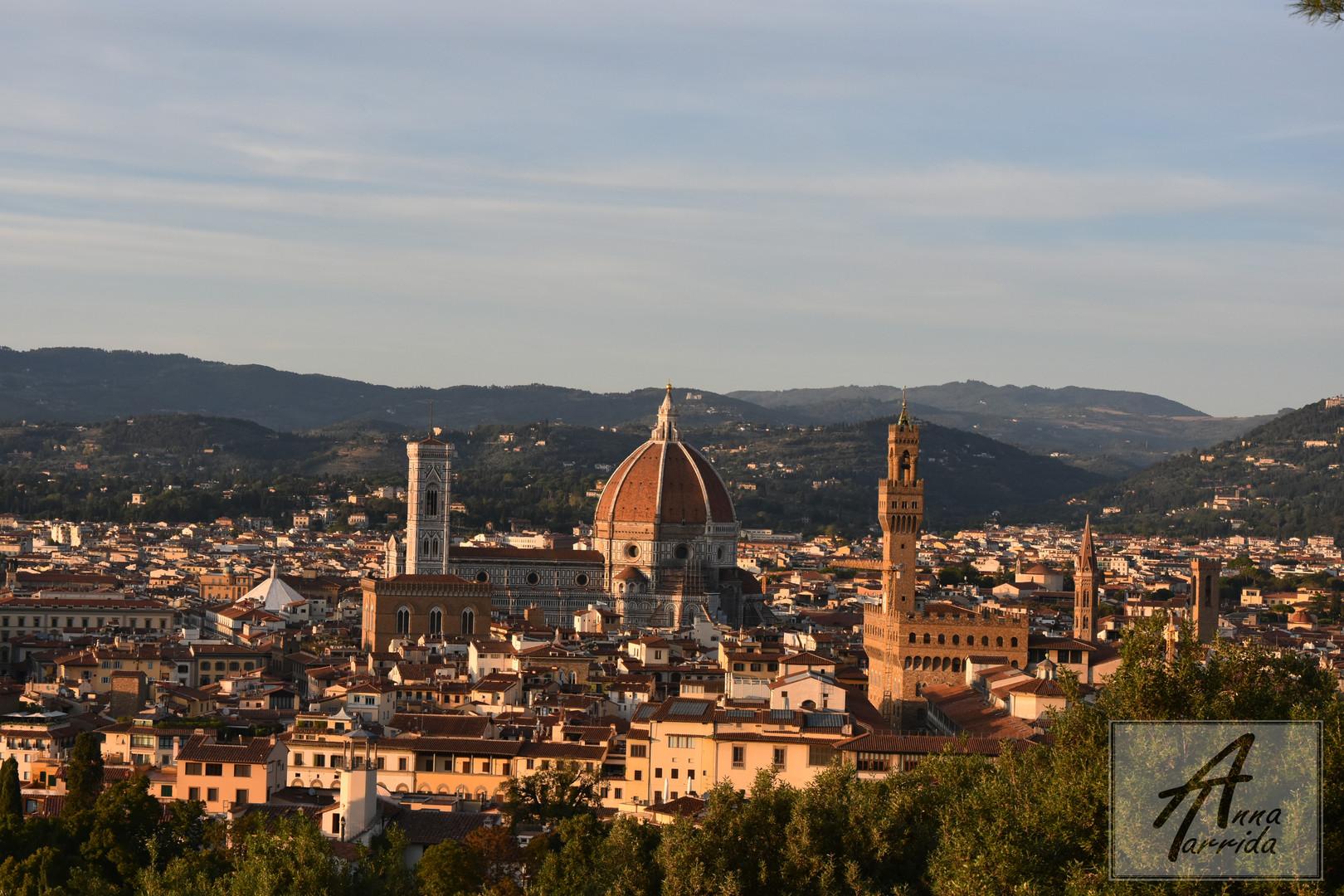 Florència (18).JPG