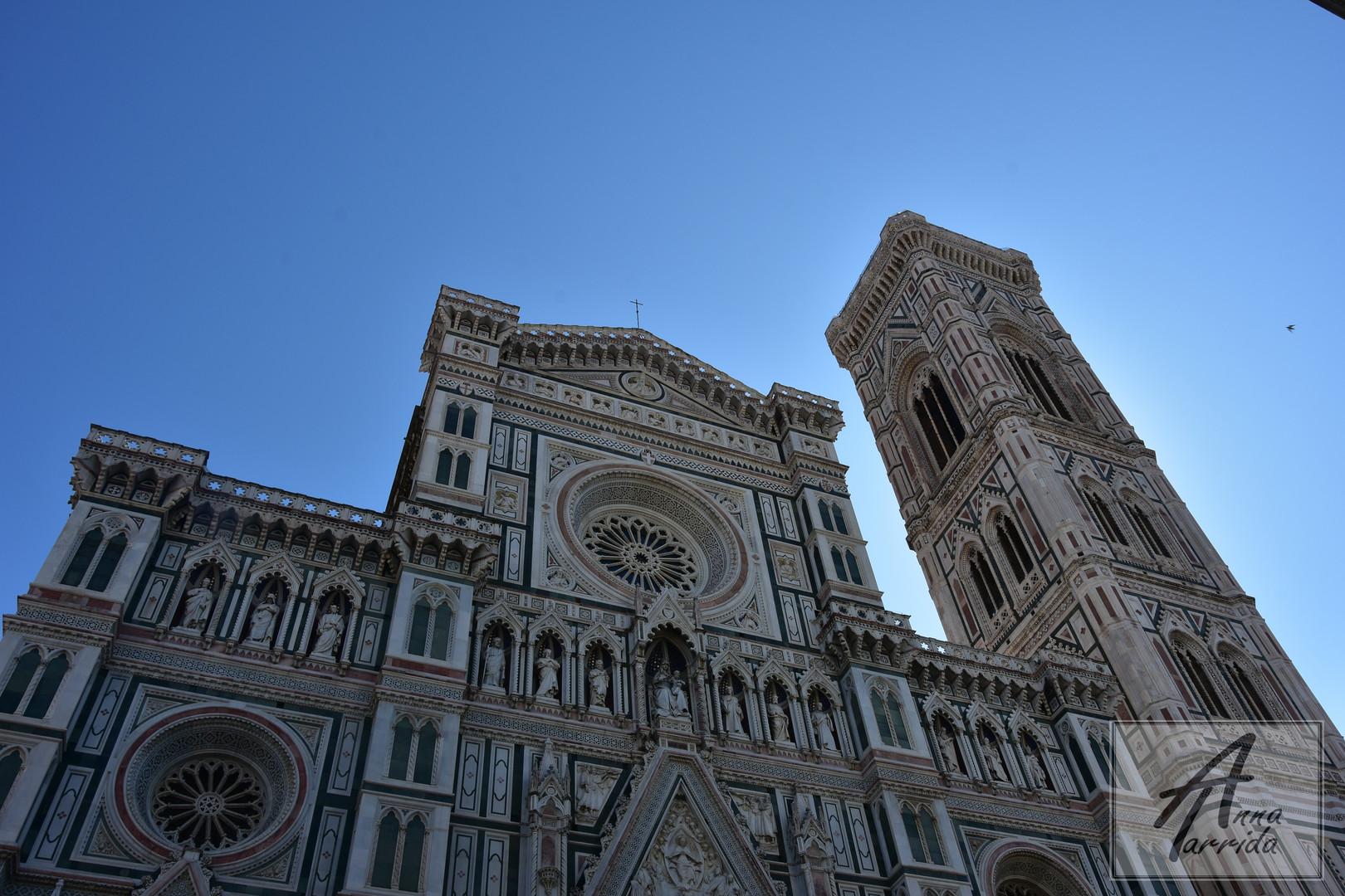 Florència (2).JPG