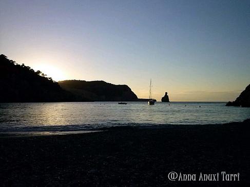 Ibiza  (2).jpg
