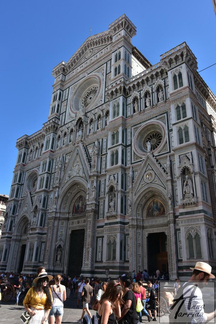 Florència (7).JPG