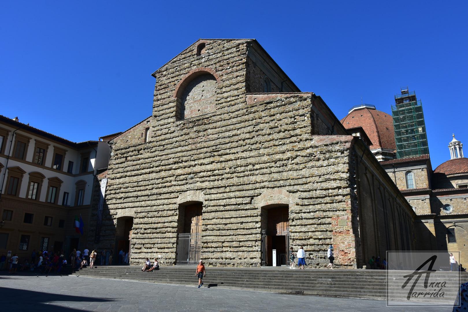Florència (1).JPG